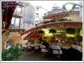 Restaurant Da Gigino