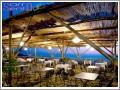 Restaurant Il Cantuccio