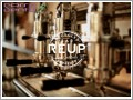 REUP Recycled Bar